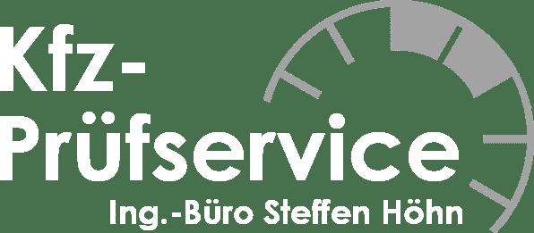 Logo des GTÜ Prüfservice Kirchheim